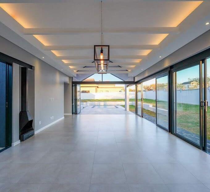 Konstruksie huisbou renovasies en aanbouings | Huis Bouers in Pretoria (Tshwane) en Centurion