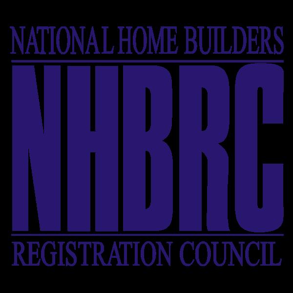 BPXBuild | House Builders Pretoria | NHBRC