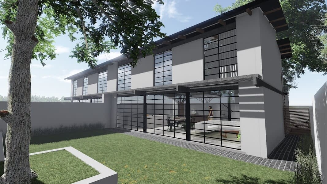 Units for Sale Waverley