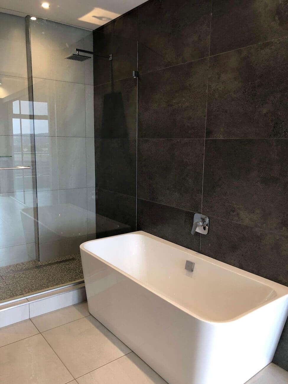 Menlyn Maine Bathroom3